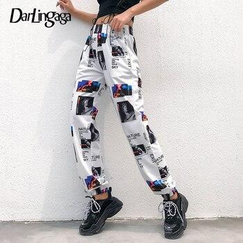 95cbea827 Pantalones chinos tradicionales Streetwear para hombre ropa de cáñamo Harem  pantalones de chándal ...