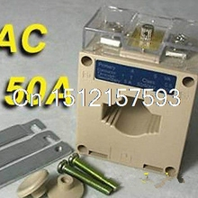 Buy 50 amp transformer and get free shipping on AliExpress com