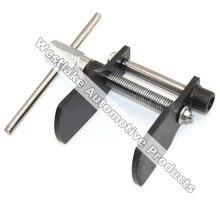 Best Buy Disc Brake Spreader Separator Piston Pad Spreader Auto Car Caliper
