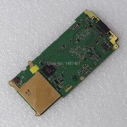 New big TOGO Main circuit Board Motherboard PCB repair Parts for Nikon DF SLR