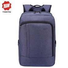 2017 tigernu waterpoof nylon frauen rucksack business mochina schwarzen männer rucksäcke adrette sommer rucksack mochila