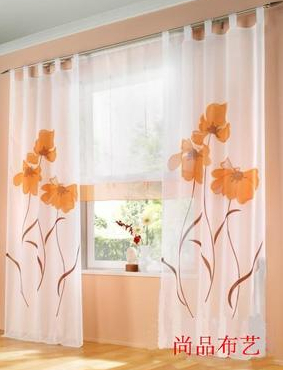 Cafe Curtains Sale Reviews - Online Shopping Cafe Curtains Sale ...