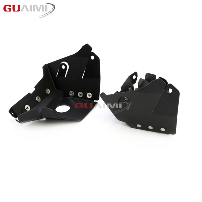 Worldwide delivery bmw r nine t motorcycle accessories in