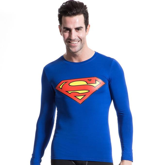 Sexy batman t shirt