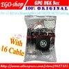gsmjustoncct 100% Original GPG NCK Box with 16 Cables Full activated/Unlock&Repair&Flash free shipping