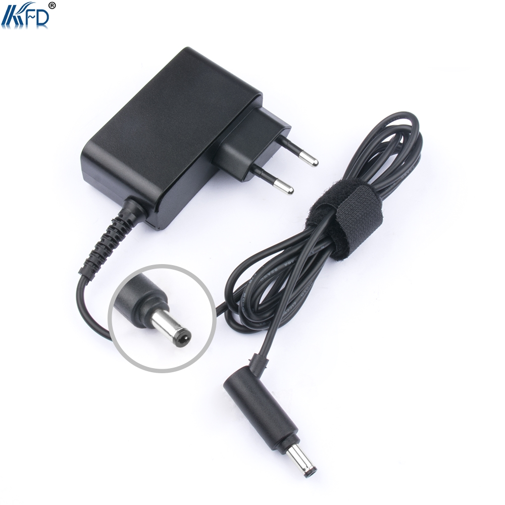 Image of: Handheld Vacuum 261v Kfd Ac Adapter Charger For Dyson V6 Animal Vacuum Cleaner Hand Held Hoover Mains Battery Charger Free Shippingin Acdc Adapters From Consumer Aliexpress 261v Kfd Ac Adapter Charger For Dyson V6 Animal Vacuum Cleaner Hand