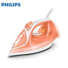 Паровой утюг Philips EasySpeed Advanced GC2671/50