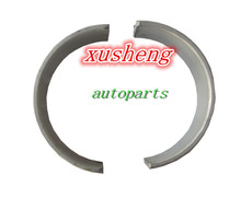 car accessories free shipping3VZ-E rod bearing engine bearing STDR704 3VZ-E for toyota
