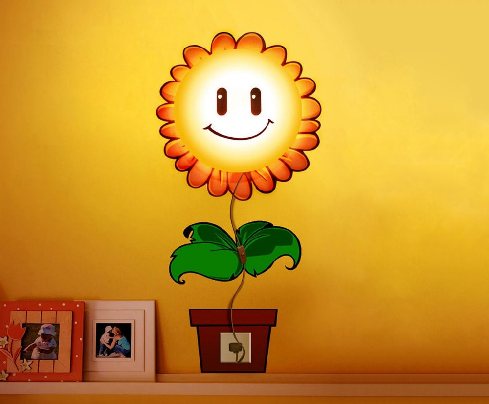 3d-light-sunflower-1