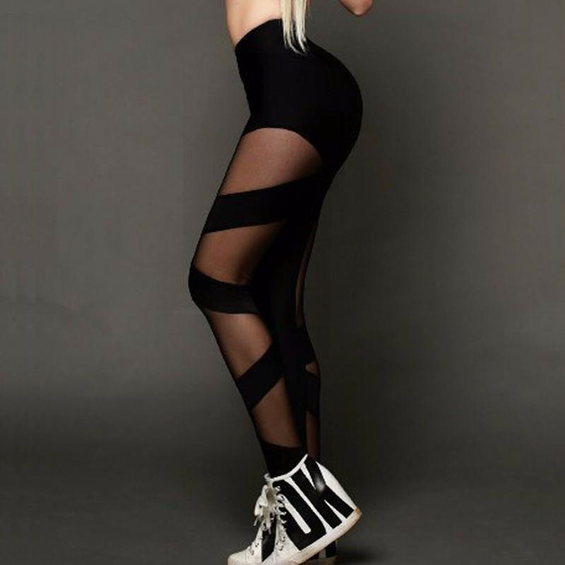 mesh-legging