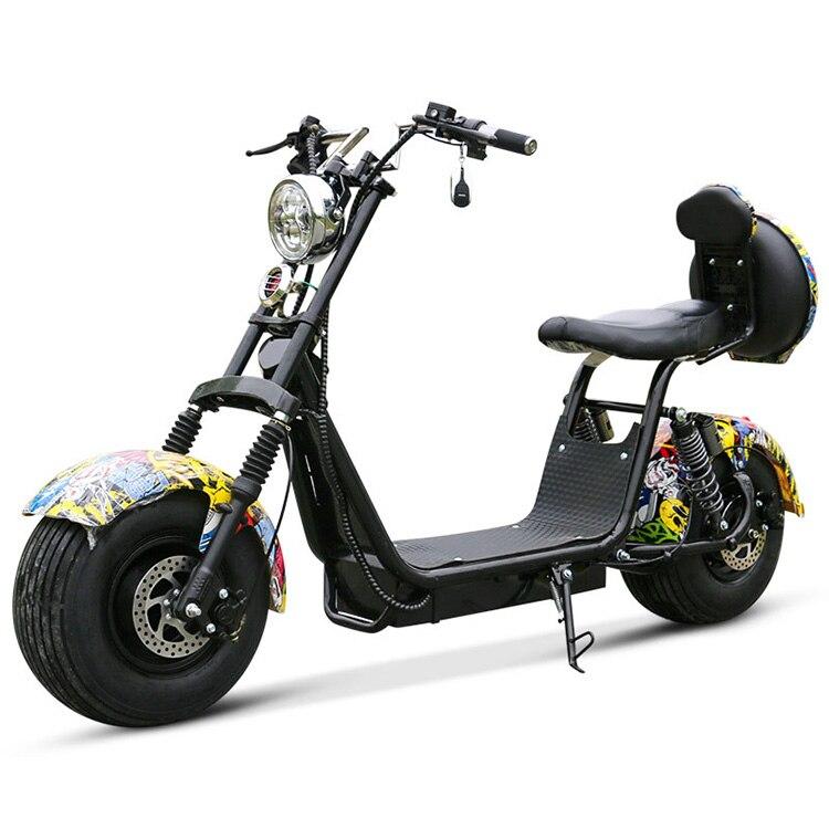 Us 12800 Stadt 12 Zoll Breite Reifen Alternative Elektrische Fahrrad In Stadt 12 Zoll Breite Reifen Alternative Elektrische Fahrrad Aus Elektrische