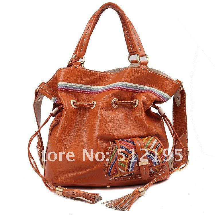 aliexpress sac femme 1751618b361