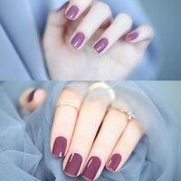 ROSALIND Gel Polish Set UV Vernis Semi Permanent Primer Top Coat 7ML Poly Gel Varnish Nail Art Manicure Gel Lak PolishesNails 1