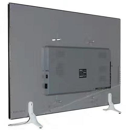"Customized LED internet TV 50 55 60 65 75 inch smart LED HD LCD led TV Customized LED internet TV 50"" 55 60 65 75 inch smart LED HD LCD led TV Television"