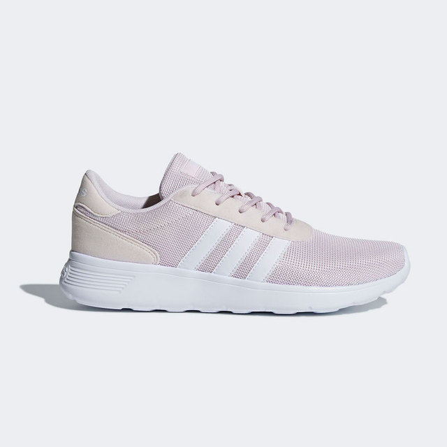 a0157925aa4 Adidas Lite Racer DB0577 SUMMER Synthetic-trend lite racer Woman running  shoes 2018 original NEW