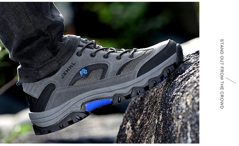 HTB1tl5IaRCw3KVjSZFlq6AJkFXad VESONAL 2019 New Autumn Winter Sneakers Men Shoes Casual Outdoor Hiking Comfortable Mesh Breathable Male Footwear Non-slip