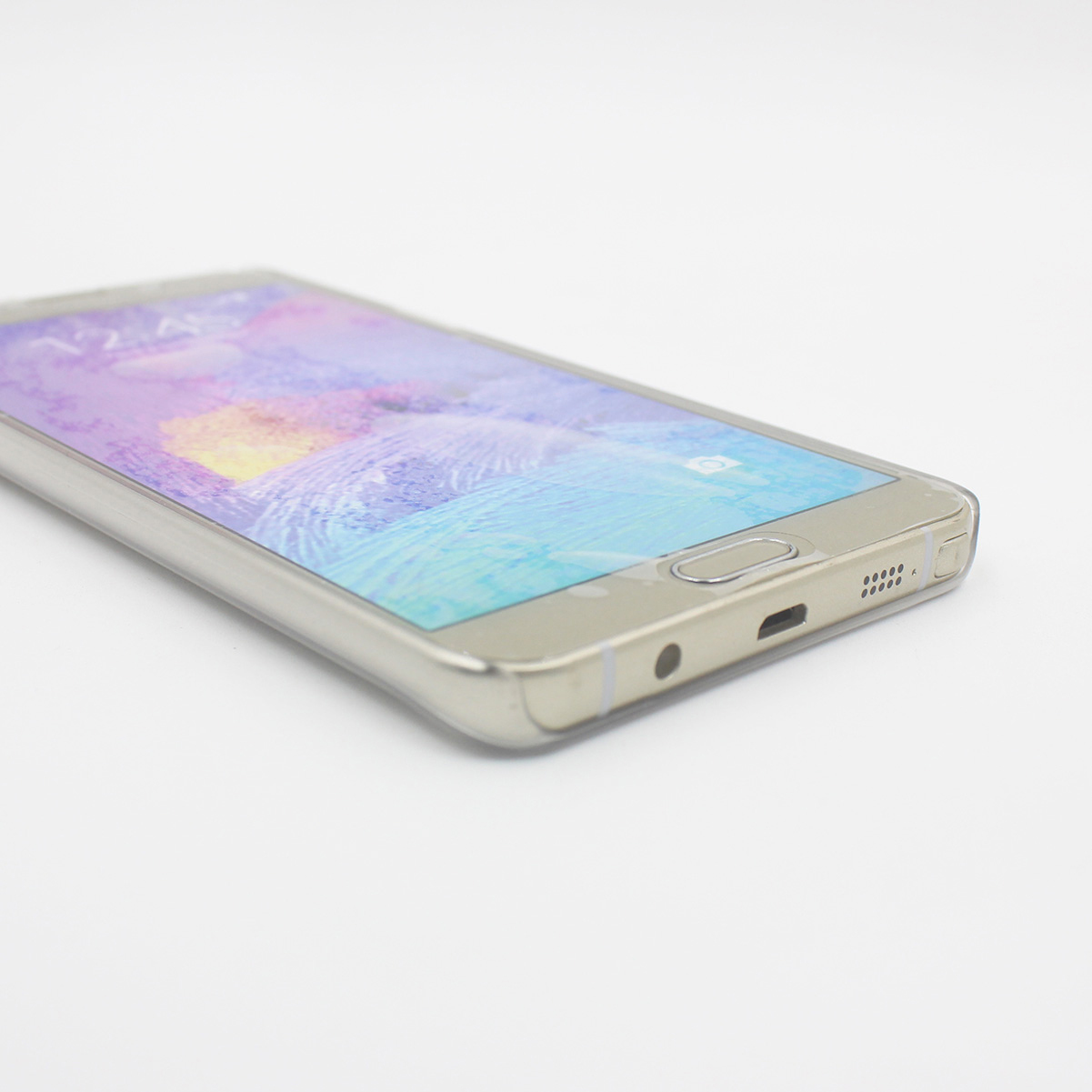 Dragon Ball goku Hard Case for Samsung (12 styles)