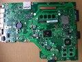 Para asus x75vc laptop motherboard mainboard gt720m 60nb0240-mb5110 x75vb rev: 3.0 100% testado frete grátis