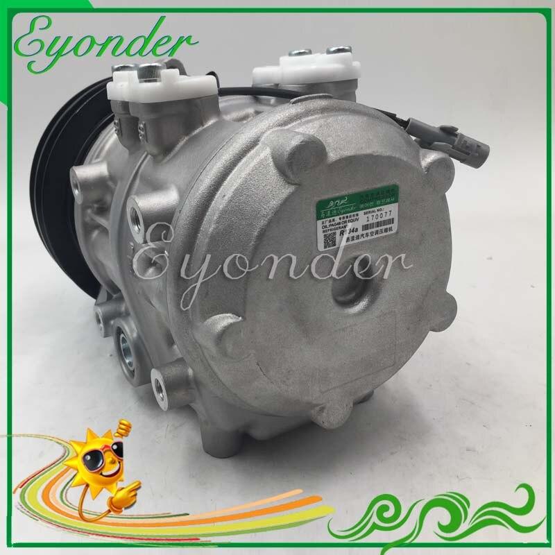 EYDBS1004 3