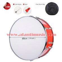 24 inch Afanti Music Bass Drum (ASD-051)
