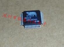 10pcs/lot VT1616 10pcs lot stf4a60