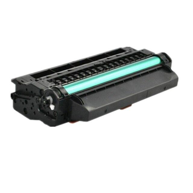 SAMSUNG SCX-4605K PRINTER WINDOWS 7 X64 TREIBER