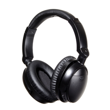 Bluetooth Headphones Active Noise Cancelling Stereo Bass Gaming Headset With Mic Earphones For xiomi&Huawei Support Fortnite