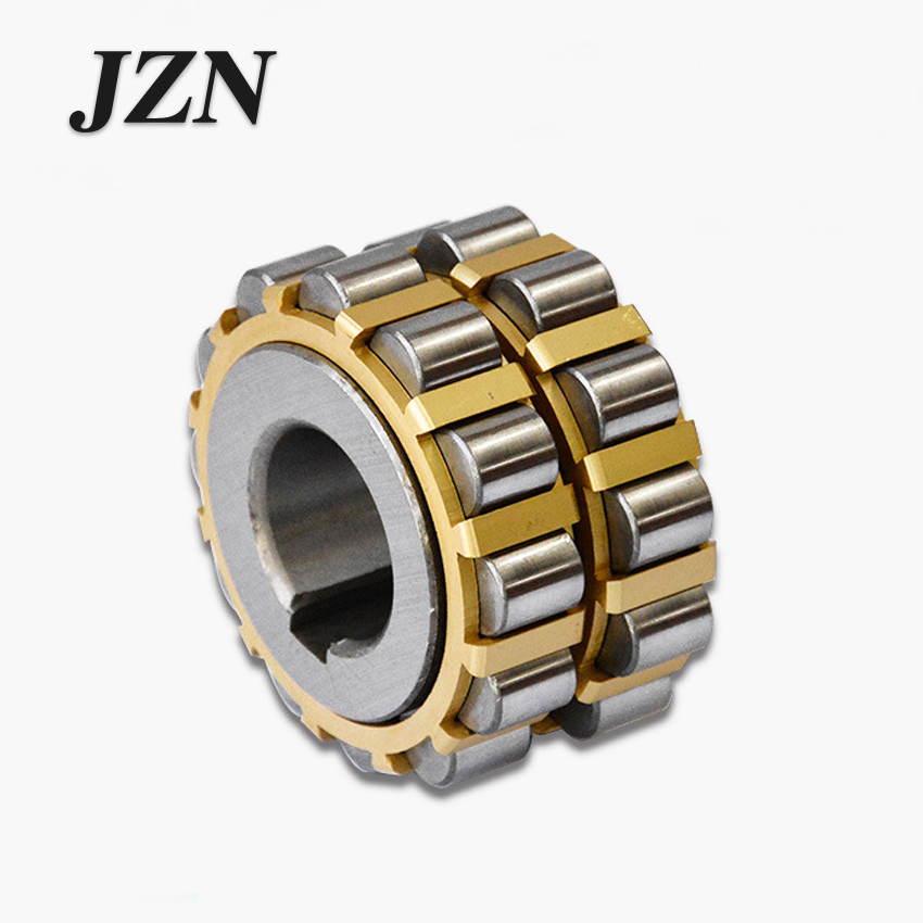 overall eccentric bearing 610 119 YSX цена