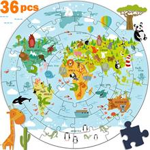 Buy world map continents and get free shipping on AliExpress.com
