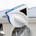Средство для очистки окон для дома инструмент для очистки стекла двухсторонняя Магнитная щетка для мытья окон щетка для очистки стекла инс...