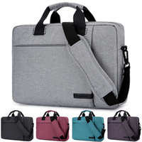 2018 Newest Brand Brinch Messenger Bag For Laptop 13,14,15,15.6 inch, Handbag Case For MacBook Notebook 13.3,