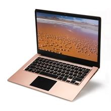 Zeuslap 14 inch 4 ГБ + 256 ГБ Windows 10 система, предназначенная NVIDIA GRA P HIC 1920×1080 P ультрабук La P к p Ноутбук com P Uter, Бесплатная доставка