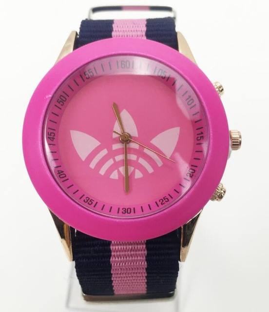 2019-New-AD-Luxury-Sports-Brand-Men-Fashion-Nylon-Strap-Military-Watch-Men-Casual-Quartz-Watch.jpg_640x640 (3)