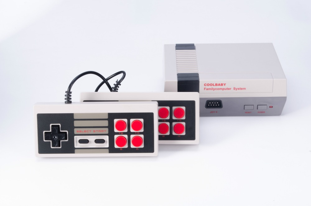 2-Handheld-Game-Console-Video-Game-Console-For-Nes-Games-Built-in-600-1-compare-AV-output-1