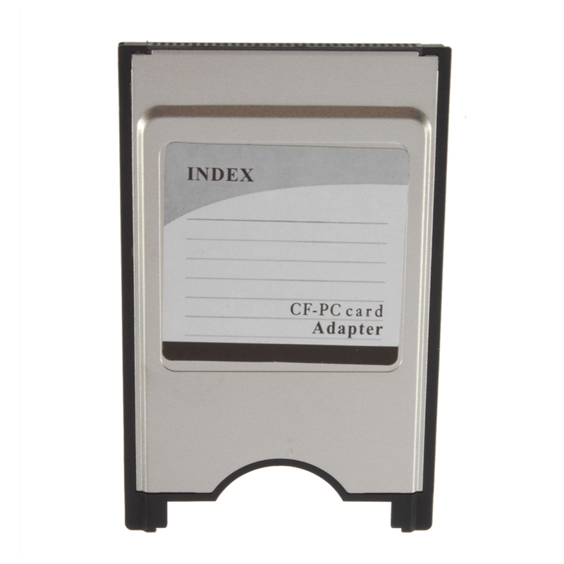 Compact-Flash-CF-to-PC-Card-PCMCIA-Adapter-Cards-Reader-for-Laptop-Notebook-R179T-Drop-Shipping (3)