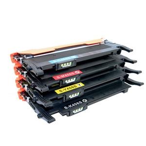 Image 2 - CLT406S CLT K406S CLT406S 406 406S 호환 토너 카트리지 SL C460W SL C460FW SL C463W C460W C460FW C463W 프린터