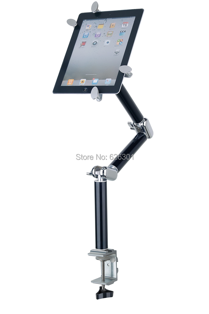 For Ipad Gps Tablet Pc 3 5 14 Quot Metal Multi Functional