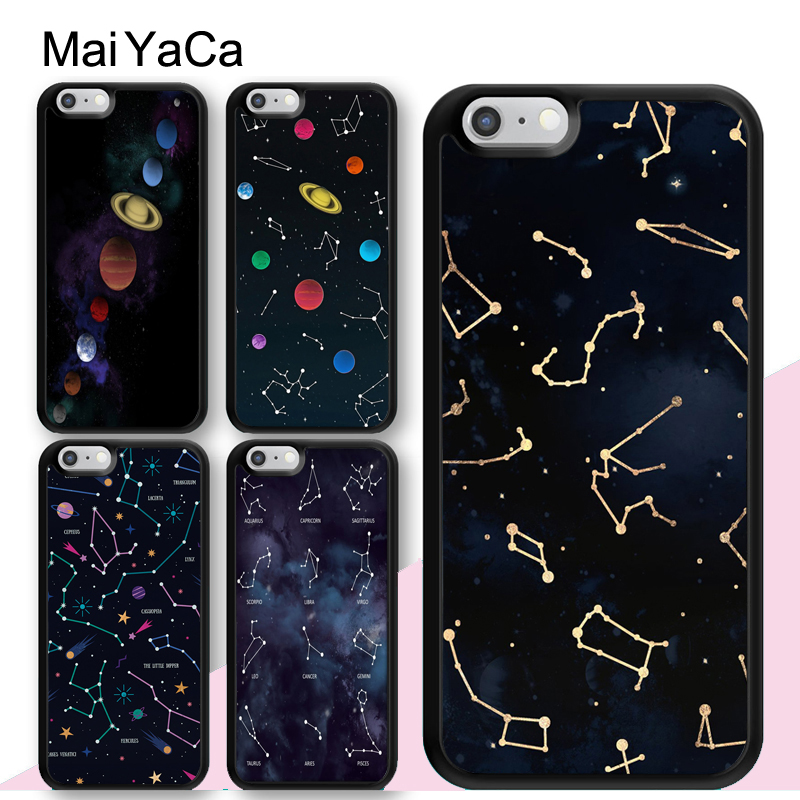 solar system iphone xr case - photo #36