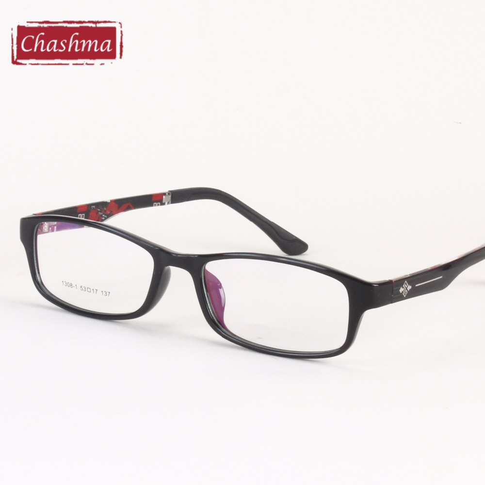 Online Buy Wholesale eyeglass frames for women trends from ...
