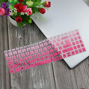 Laptop Keyboard Cover Clear Protector Skin For Acer Aspire 5 A515-43 A515-54 A515 52 57mu A515 52g Swift 3 15.6 Inch Notebook(China)