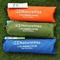 Новый толстый Оксфордский грунтовый коврик для пикника  кемпинга  брезент  пляжный тент  коврик для улицы