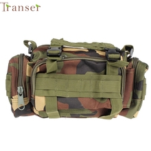 FishSunDay New Utility Waist Bags Tactical Backpack adjustable multiple function portable Convenient to use Drop shipping