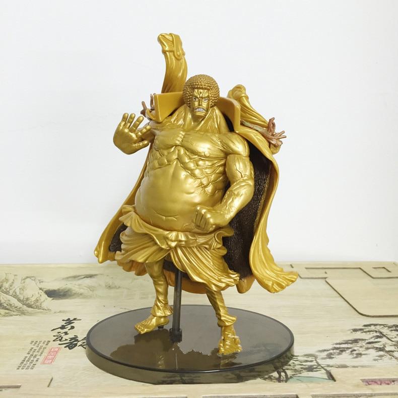 Sengoku Figure