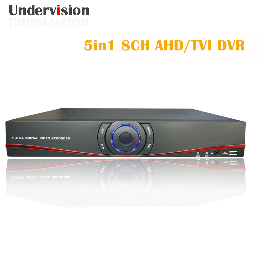8channels 1080N  AHD TVI  5in1 8channels full D1  ,1080P NVR ONVIF2.3 and 8channels A/V, DVR recorder ,free shipping канефрон раствор для приема внутрь 100 мл