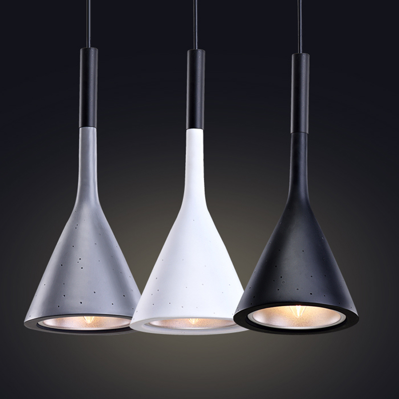 New Modern Aplomb Pendant Light House Kitchen LED ...