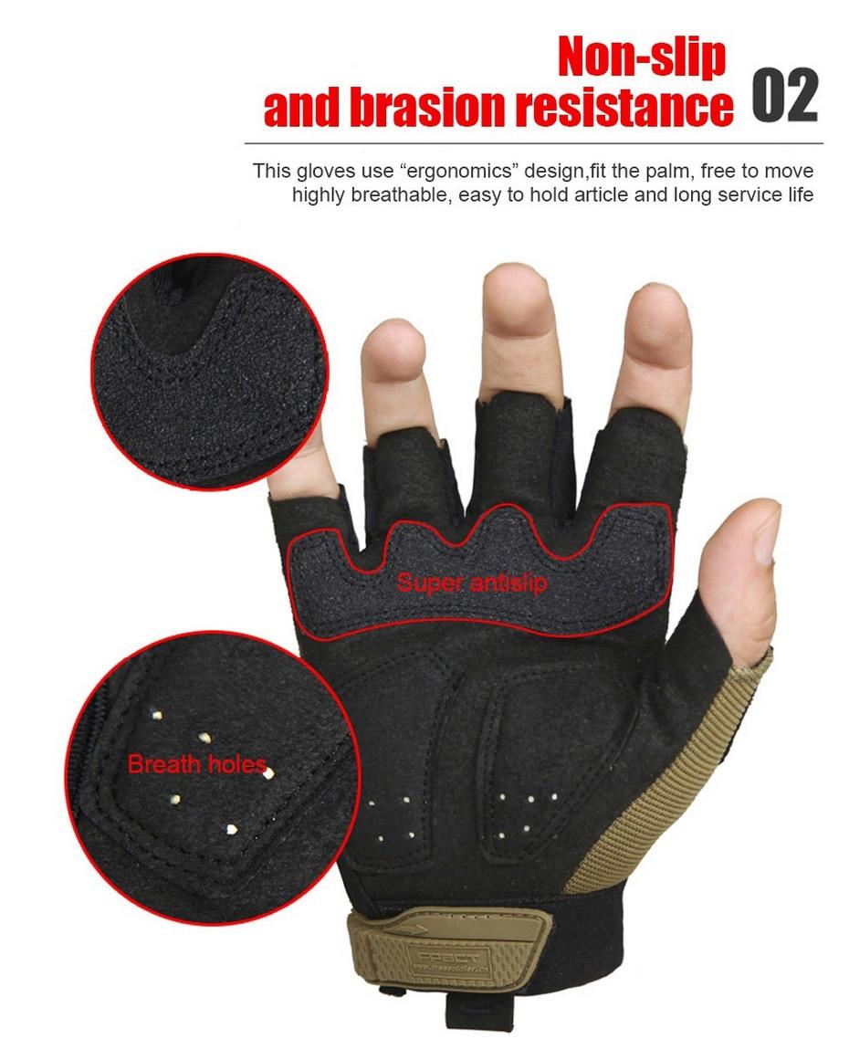 gloves_09