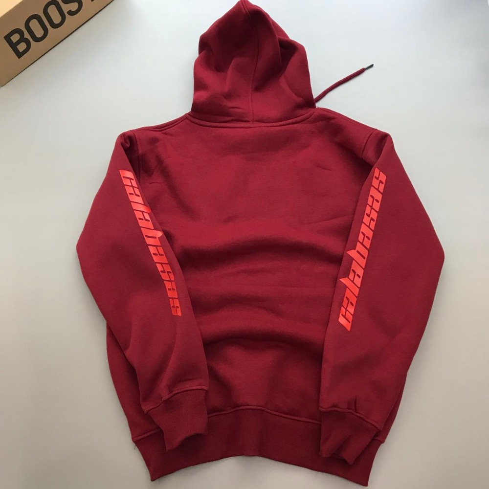sweatshirt brand