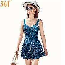 8966b50975a2 Conservador Vestido De Las Mujeres de los clientes - Compras en ...
