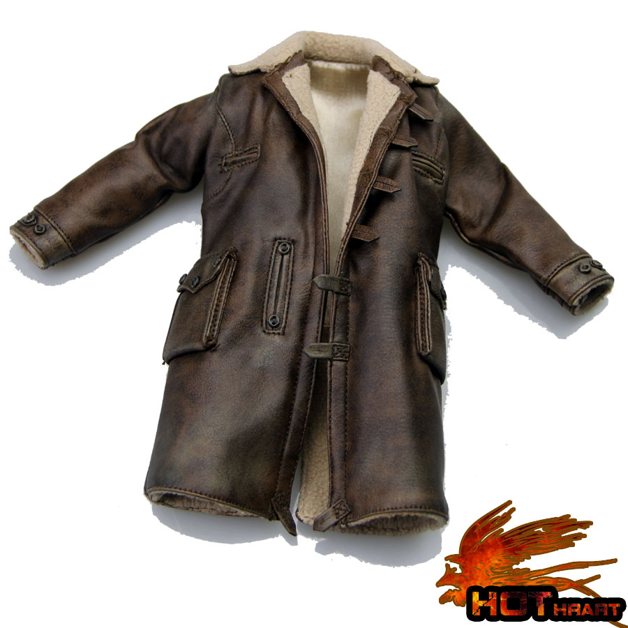 Boys brown leather jacket online shopping-the world largest boys ...