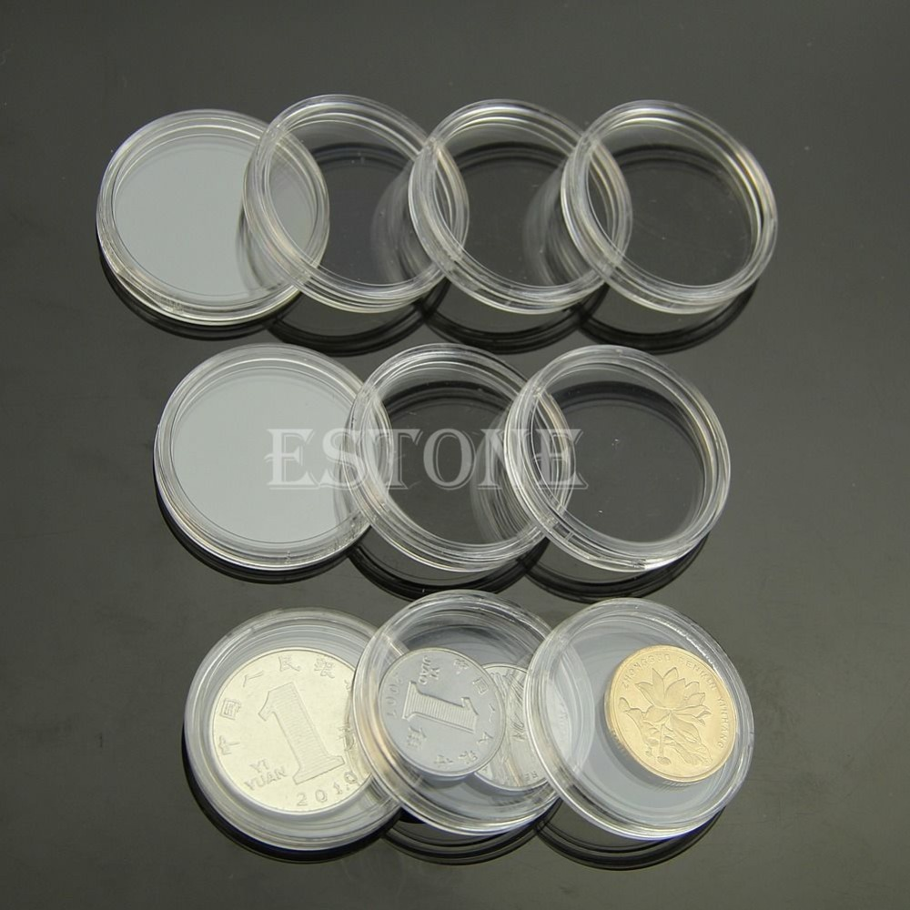 plastic money The usage of plastic money (card) has increased in the mode of payment of huge amount and hence broth there are lots of different types of plastic money that can be used anywhere in the world.